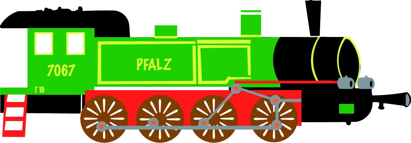 Theis Modellbahn Mainz
